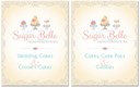 Sugar_Belle_Cover_Sheets